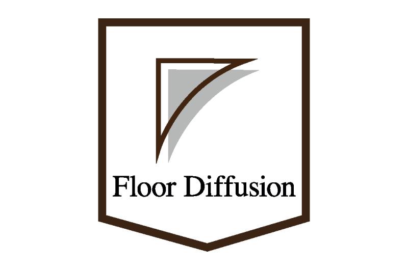 floor_diffusion_logo_partner