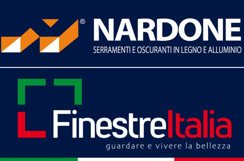 nardone_logo_partner