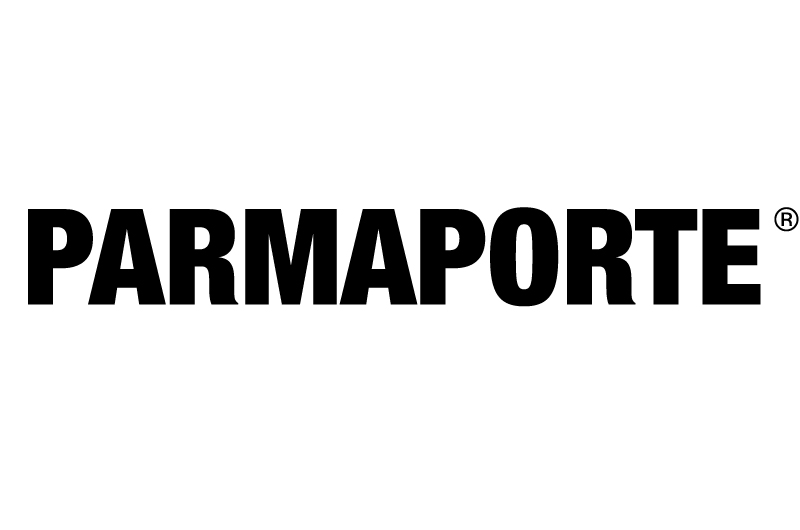 parma_porte_logo_partner