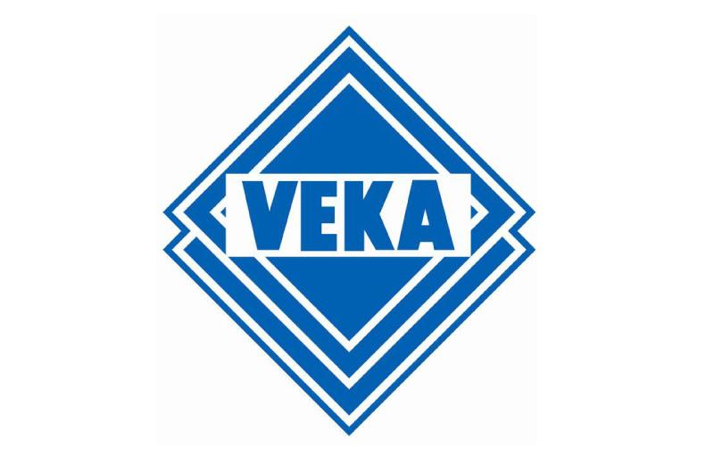 veka_logo_partner