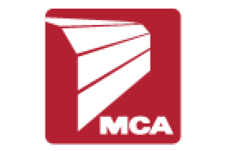 mca_logo_housesystemagency